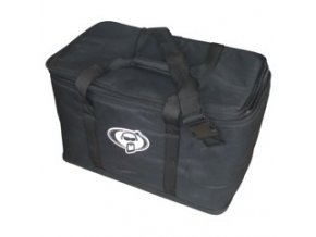 Protection Racket 52cm x 301/2cm x 301/2cm Classic Cajon Case