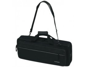 GEWA Keyboard Gig-Bag GEWA Bags Economy D 65x24x9 cm