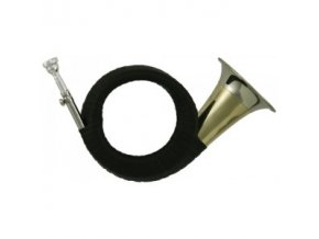 Roy Benson HH-101 Hunting horn