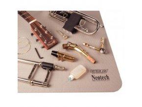 """Neotech Activity mat 24""""x 42""""(60,96x106,68cm)"""