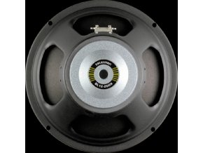 CELESTION BL12-200 X 8Ohm 200W
