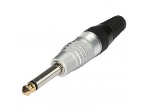 Sommer Cable Hicon HI-J63M