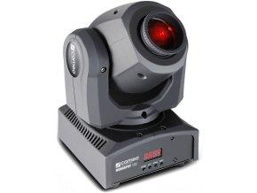 Cameo NanoSpot 120