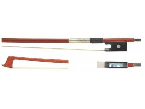 GEWA Violin bow GEWA Strings Brasil wood 4/4
