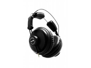 SUPERLUX HD669
