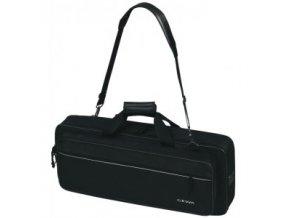 GEWA Keyboard Gig-Bag GEWA Bags Economy F 85x32x10 cm