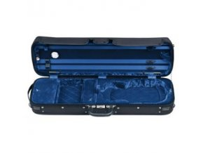 GEWA Cases Violin case Liuteria Atlanta 4/4