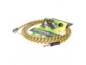 Sommer Cable SC CLASSIQUE/BASIC Klinke mo 10,00m