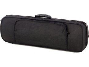 GEWA Cases Violin case Oxford Exterior black