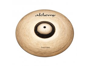 Istanbul Agop APXSP12