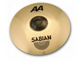 "SABIAN 20"" METAL RIDE"