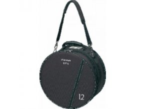 GEWA Gig Bag for Snare Drum GEWA Bags SPS 10x6''