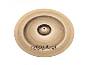 Istanbul Agop APXCH20
