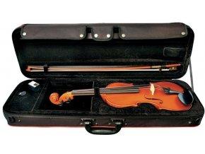 GEWA Viola outfit GEWA Strings Ideale 35,5 cm