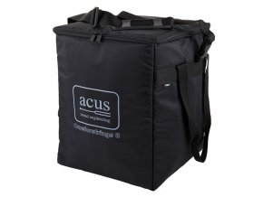 ACUS One 8 Bag