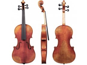 GEWA Violin GEWA Strings Maestro 10 4/4