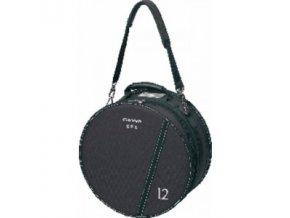 "GEWA Gig Bag for Snare Drum GEWA Bags SPS 12x6"""