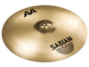 "SABIAN AA 21"" BASH RIDE"