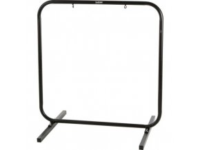 "SABIAN GONG STAND - LARGE (40""-48"")"
