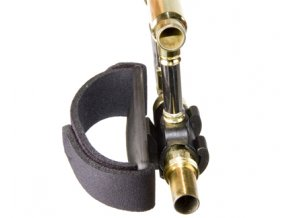 Neotech Carrying strap - adapter set Trombone Grip