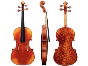 GEWA Violin GEWA Strings Maestro 15 4/4