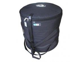 Protection Racket 9918-00 18SURDO CASE