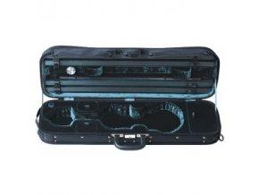 GEWA Cases Violin case Liuteria Maestro 4/4