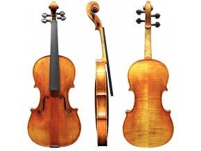 GEWA Violin GEWA Strings Maestro 25 4/4