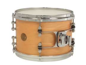 "Gretsch Tom Tom Brooklyn Series 8x12"" Natural Satin"