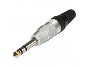 Sommer Cable Hicon HI-J63S
