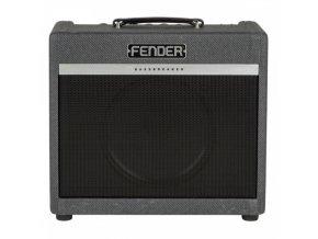 Fender Bassbreaker 15 Combo, 230V EUR
