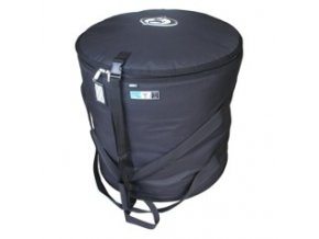 Protection Racket 9924-00 24 SURDO CASE