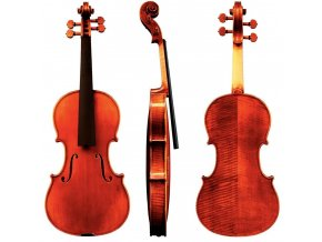 GEWA Violin GEWA Strings Maestro 35 4/4