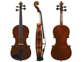 GEWA Viola GEWA Strings Ideale 38,2 cm