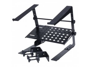 ADJ Uni LTS - Table Top Stand with tray