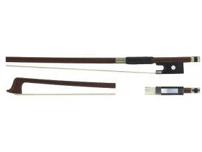 Otto DŘrrschmidt Violin bow Octagonal