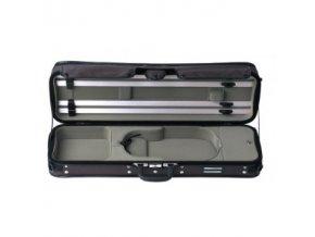 GEWA Cases Violin case Strato Super Light Weight 4/4