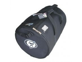 "Protection Racket 14"" x 35?"" Timba Case"