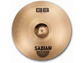 "SABIAN B8 20"" ROCK RIDE"