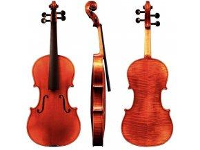 GEWA Violin GEWA Strings Maestro 40 7/8 antique