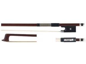 Alfred Knoll Violin bow Round