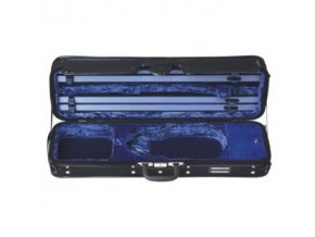 GEWA Cases Violin case Strato De Luxe 4/4