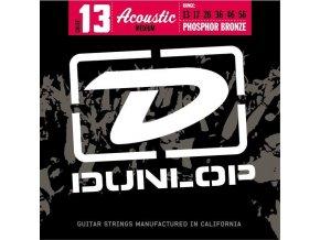 Dunlop DAP2016