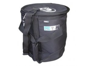 "Protection Racket 10"" Repinique Case"