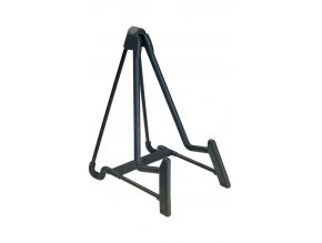 K&M 15520 Violin stand black