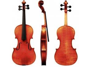 GEWA Violin GEWA Strings Maestro 45 4/4 Guarneri