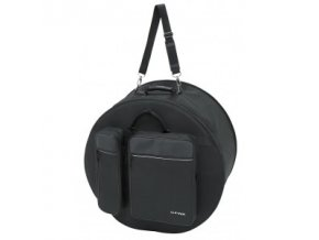 "GEWA Marching Gig Bag GEWA Bags Premium 22x10"""