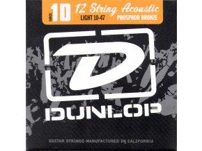 Dunlop DAP10012