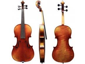 GEWA Violin GEWA Strings Maestro 50 4/4 Antique