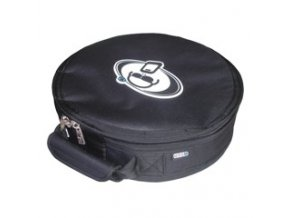 "Protection Racket 10"" Pandeiro Case"